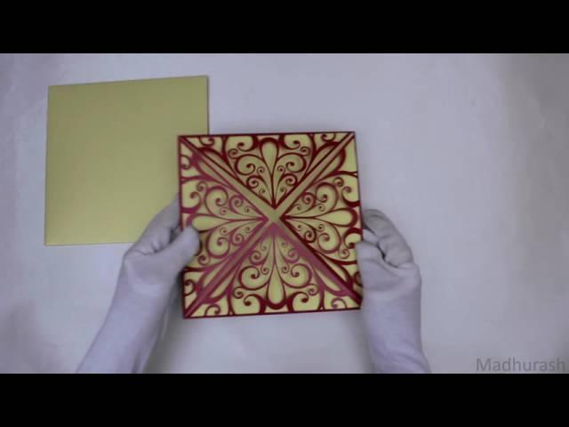 Madhurash Cards | 9004 | Rajkot
