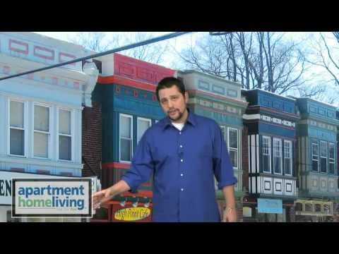 Philadelphia Apartment Living Guide - Philadelphia Apartments For Rent