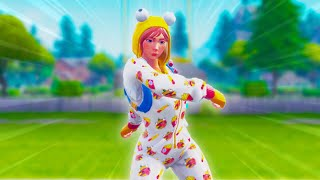 Dancin' - A Fortnite Montage by Reaperz