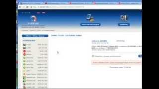 Вывод денег с Perfect Money на карту VISA через Е-обменник(, 2014-02-11T14:09:46.000Z)