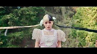 Melanie Martinez - Class Fight - Music Video 🚨