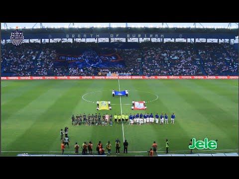 ไฮไลท์ TOYOTA THAI LEAGUE 2016 บุรีรัมย์ ยูไนเต็ด 3-2 ชลบุรี เอฟซี และสัมภาษณ์หลังเกม