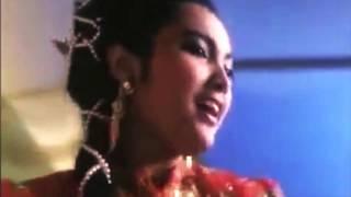 OST FILEM TUAH 1989 LAGU: JEBAT