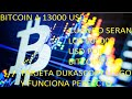 BITCOIN to Shatter 12k Resistance!! MOON in 3.2.1 - YouTube