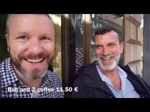Helsinki Highlights / Finland Travel Vlog #7 / The Way We Saw It