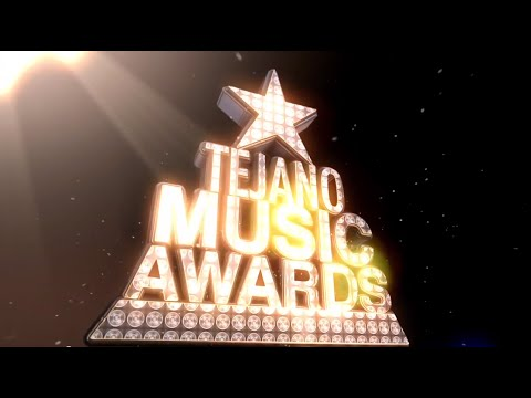 2014 Tejano Music Awards Lucky Joe