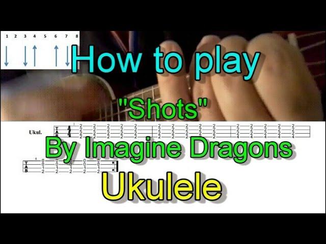 Ukulele u00bb Dragon Ukulele Tabs - Music Sheets, Tablature, Chords and Lyrics