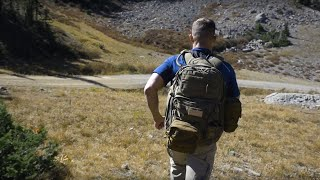 5.11 Tactical RUSH™ Backpacks - Choosing the Right One for You