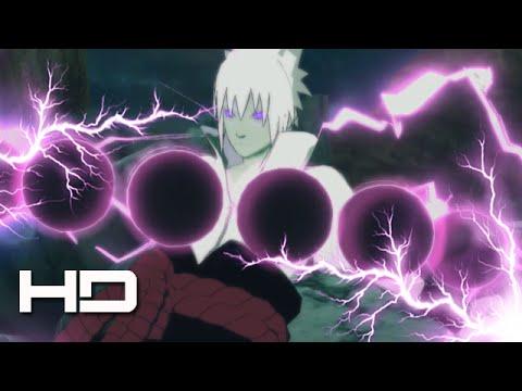 Six Paths Mangekyou Rinnegan Sasuke Uchiha Awakening Mod | NARUTO SHIPPUDEN: Ultimate Ninja STORM 4