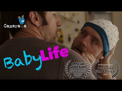 Babylife In 3 Minutes