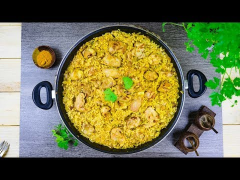 rice-with-rabbit-the-recipe-of-europe