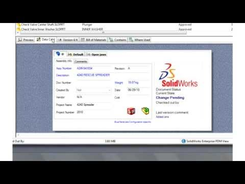 SolidWorks Professional Price & License Cost | 3D CAD
