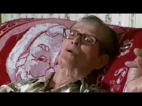 Alcatraz Frank Morris survived 2012