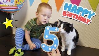 Small Big Anniversary!!