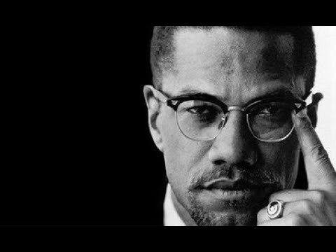 "malcolm-x---""by-any-means-necessary""-(full-speech)"