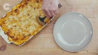 Encona - Tex Mex Macaroni Cheese