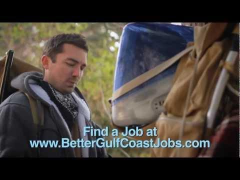 Gulfport Jobs, Biloxi Jobs, Gulf Coast Jobs,   Hikers