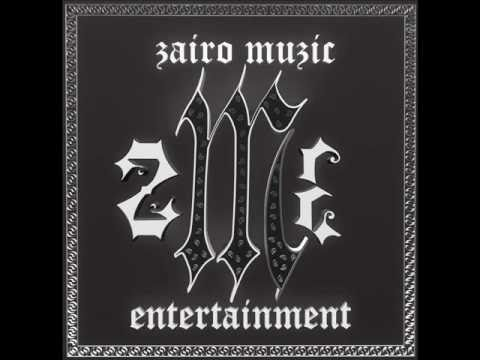 ZME - ZAIRO LOVE (Zeus F, ZtreeT, Gangzta LOCO & SiCkS).wmv