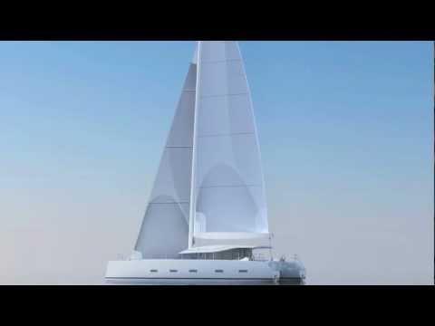 Ocean Explorer 60