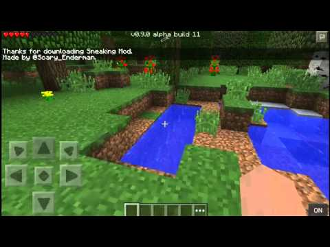 Why Dirt Tools Don't Exist - Minecraft from YouTube · Duration:  5 minutes 1 seconds