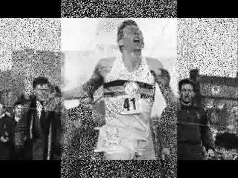 Sir Roger Bannister Biography in Tamil