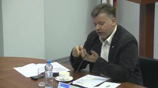 видео Постановление Правительства Российской Федерации