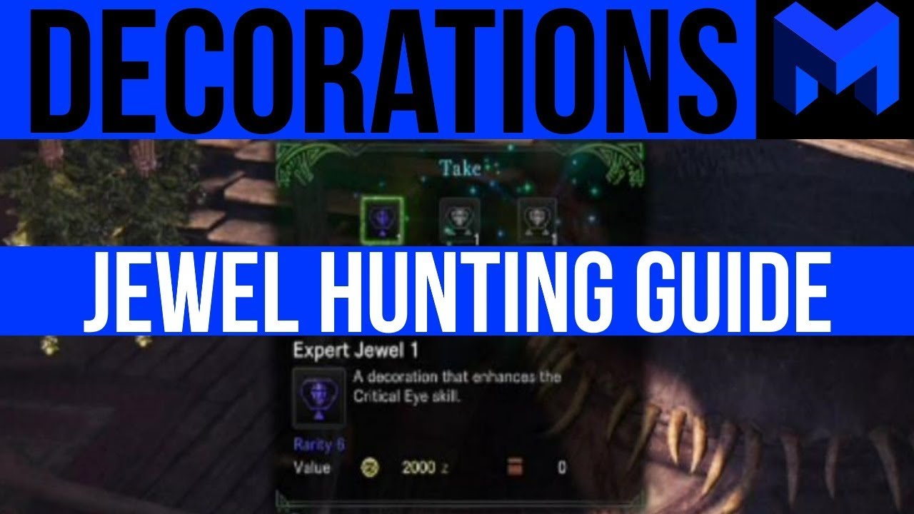 Farm Decorations Mhw | Decoration For Home
