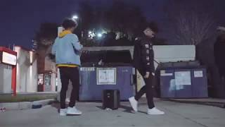 Jeremih Ft. Ty Dolla Ign Going Thru Some Thangz Dance HitDemFolks t.eian.mp3