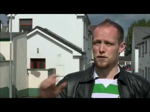 Hardy Bucks Best Lines | RTÉ Player
