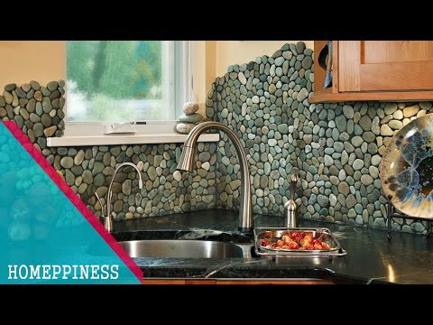 (MUST WATCH) 20+ Trendiest Kitchen Backsplash Ideas That Refresh Your Space | NEW DESIGN 2017