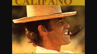 Franco Califano - Io non piango