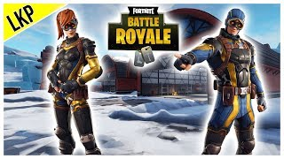 Getting Epic High kill Wins! Fortnite Squads With Subs! (Sub Count 822/850)