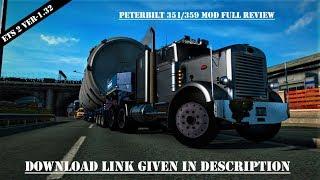 """[""""ets 2"""", """"ets 2 mods"""", """"ets 2 mod review"""", """"ets 2 american trucks"""", """"ets 2 american truck mod review"""", """"ets 2 american truck mod"""", """"ets 2 peterbilt"""", """"ets 2 peterbilt mod review"""", """"ets 2 peterbilt mod"""", """"peterbilt"""", """"peterbilt 351"""", """"peterbilt 359""""]"""