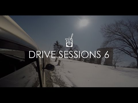 Drive Sessions 6  Music For Film  Acoustic Labs