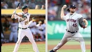 oakland-athletics-vs-houston-astros-highlights-july-9-2018