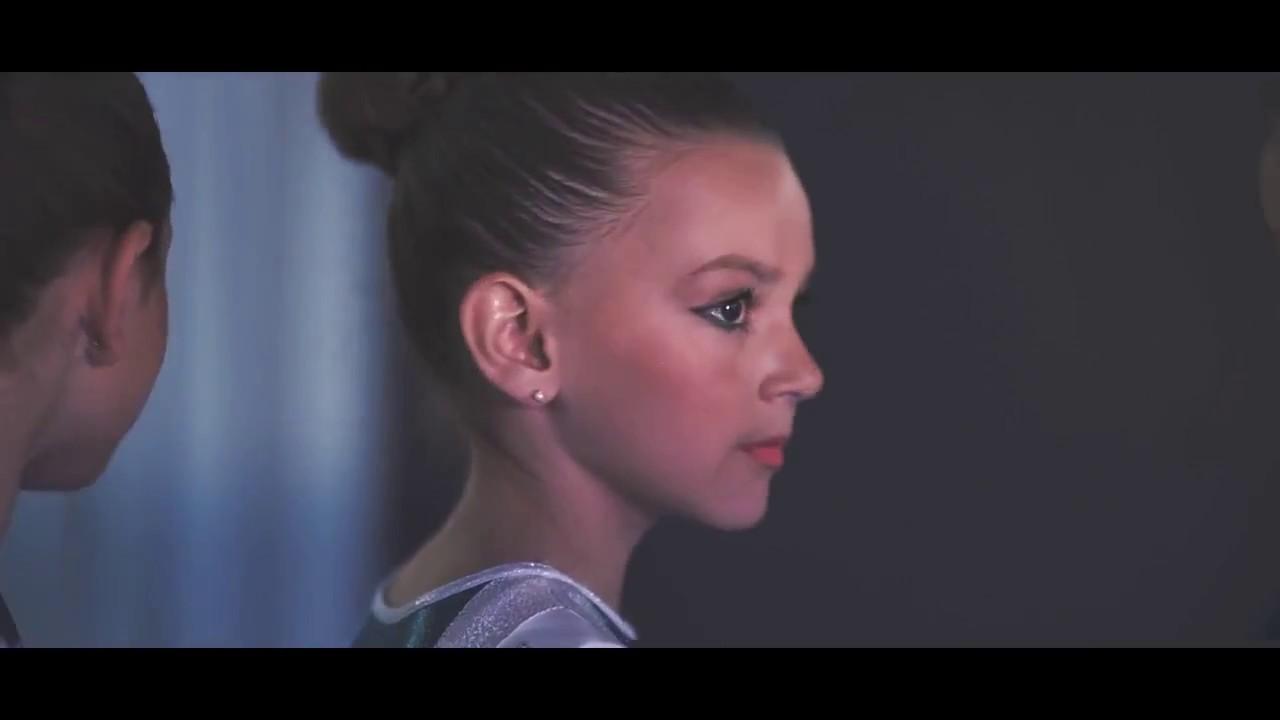 LADIES'GYM ΛΑΜΙΑΣ | ΕΤΗΣΙΑ ΜΟΥΣΙΚΟΧΟΡΕΥΤΙΚΗ ΠΑΡΑΣΤΑΣΗ 2017_Χορεύοντας με τα Συναισθήματα