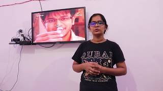 Kevin 80 cm 32 Inches HD Ready LED Smart TV Review in Hindi