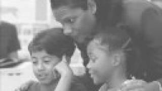 From Desegregation to Resegregation: 1969-2008 (part 2)