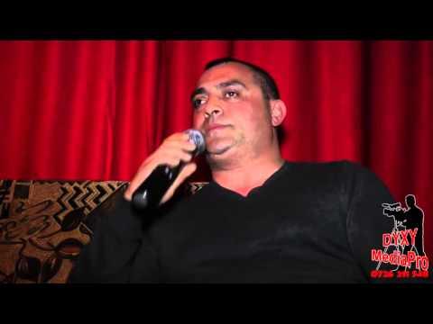 Florin Mitroi - Doamne cu mainile mele, am muncit sa fac avere - Live 2014 - Full HD