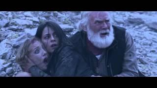 BLUTGLETSCHER [Trailer]