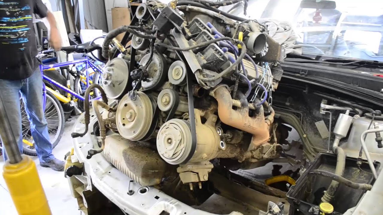 2001 Kawasaki Vulcan 1500 Wiring Diagram Free Picture Holden Vx Commodore Engine Removal Youtube