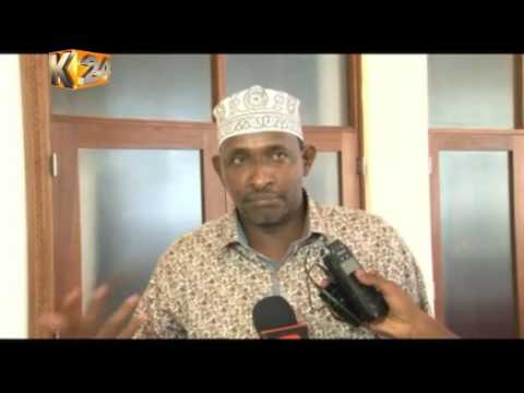 Duale: Bloated legislature is a drain on national resources