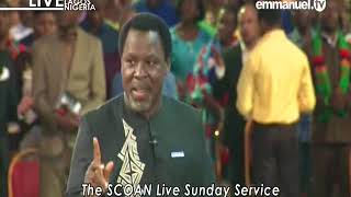 WE LOVE YOU PROPHET GOOD MORNING - ViYoutube
