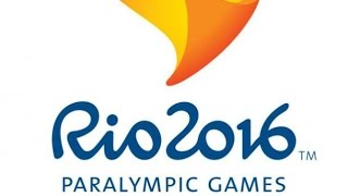 RIO Paralympics 2016 - Review & Expected Questions