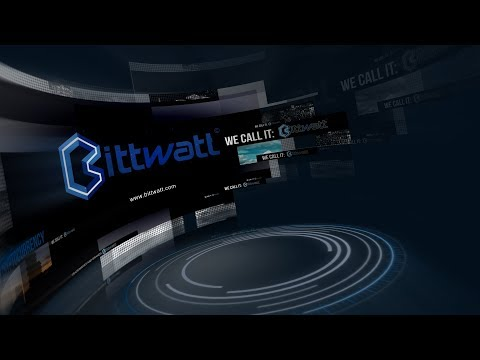 Bittwatt - Energy for the 21st century