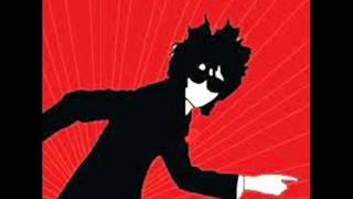 Evidently Chickentown - John Cooper Clarke - Recited poem with lyrics