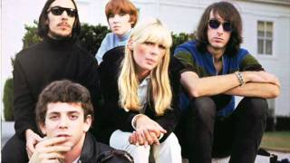 Velvet Underground - The Black Angel
