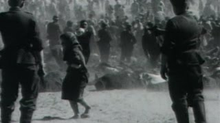 Непокоренные фильм 1945 Бабий Яр