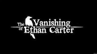 PSYCHIC DETECTIVE! | The Vanishing Of Ethan Carter