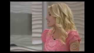 Big Brother 14- Mean Girls Trailer